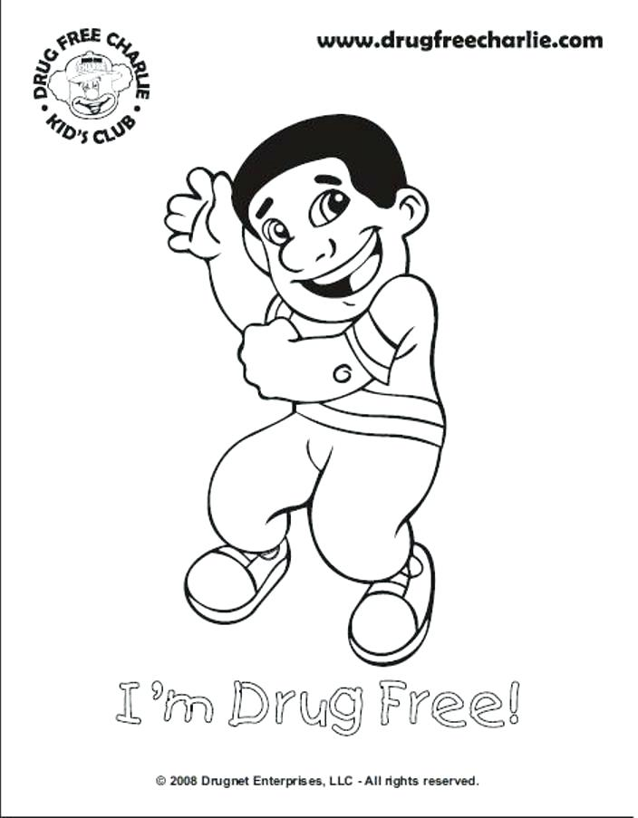 704x903 Anti Drug Coloring Anti Drug Coloring Pages Drugs Coloring Pages