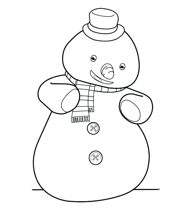 600x750 Pill Coloring Pages