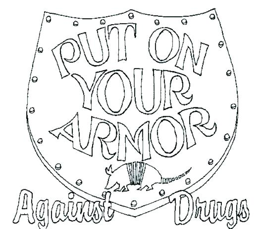 523x464 Drug Free Coloring Pages Respect Coloring Pages Drug Free Coloring