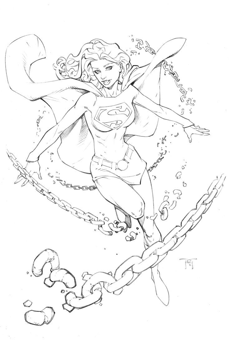 734x1089 Fresh Pin Up Girl Coloring Pages Google Search