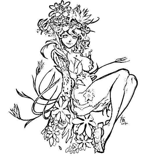 554x554 Up Coloring Pages Pin Up Coloring Pages Photograph Pin Up Girl