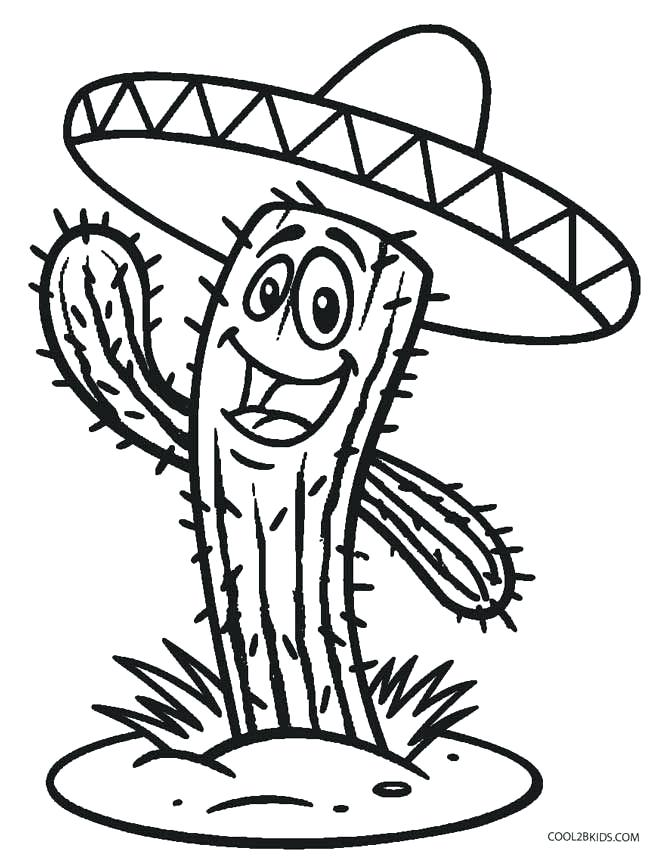 650x856 Viva Pinata Coloring Pages Pinata Coloring Page
