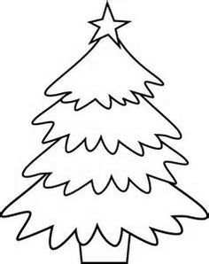 236x298 Free Pine Tree Coloring Pages