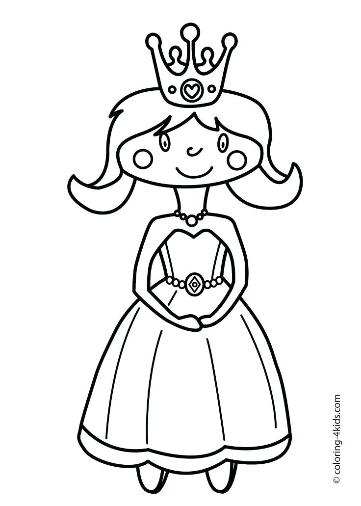 736x1031 Panther Coloring Page Pink Coloring Page Coloring Pages For Girls