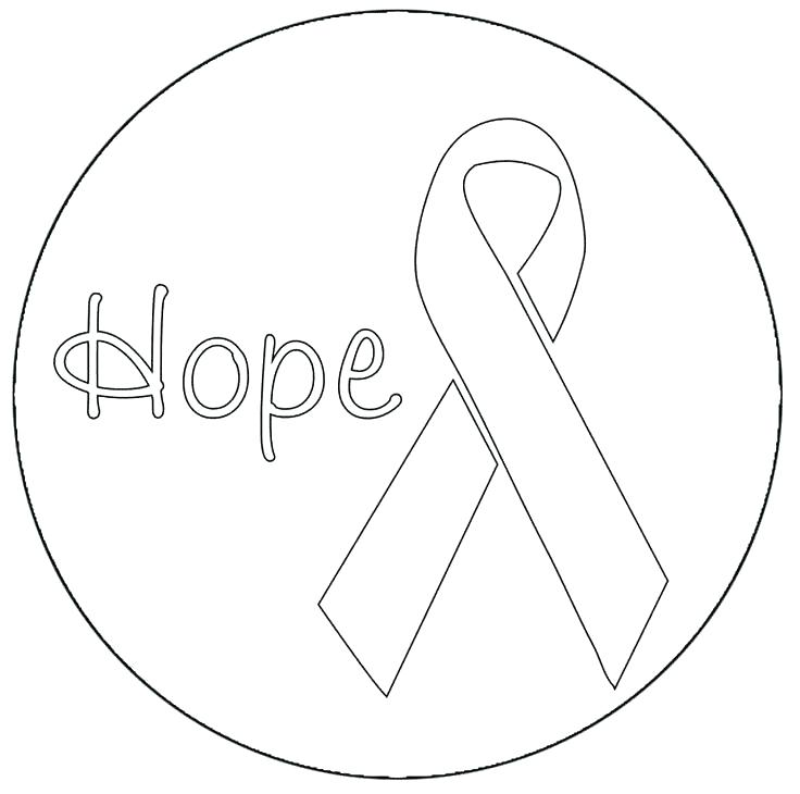 736x730 Pink Coloring Pages Pink Coloring Pages Pink Ribbon Coloring Pages