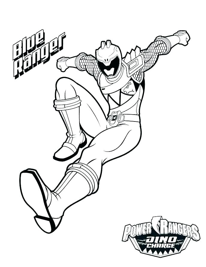 687x890 Pink Coloring Pages Power Rangers Coloring Pages Power Rangers