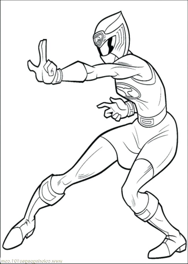650x912 Pink Coloring Pages Power Ranger Pink Colouring Pages Pink