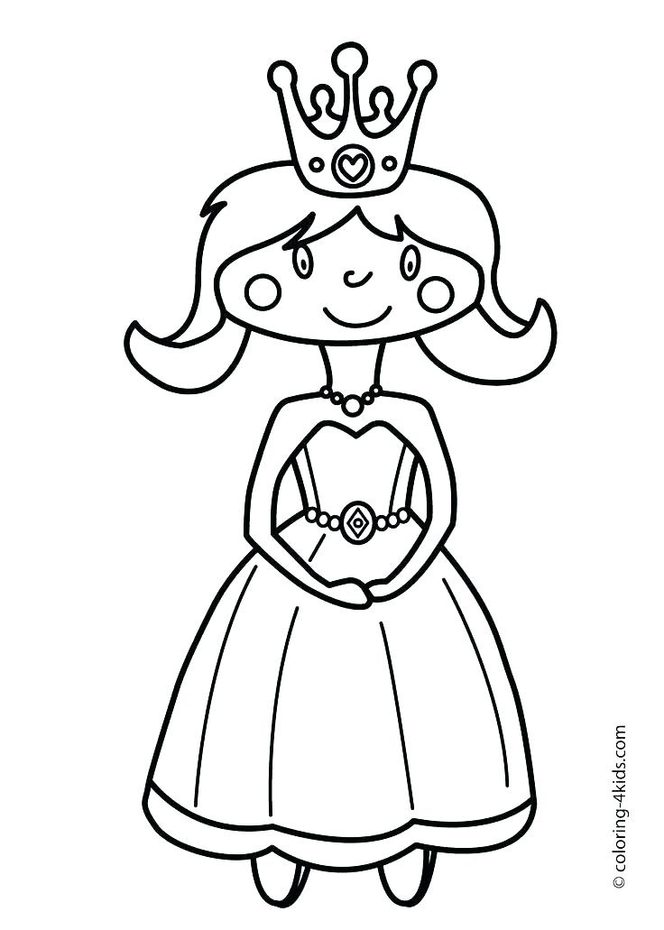 736x1031 Pink Coloring Page Panther Coloring Page Pink Coloring Page