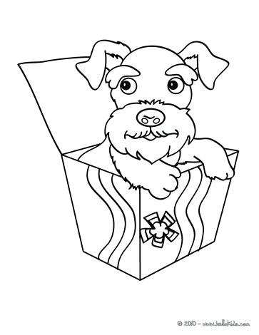 363x470 Poodle Coloring Page Terrier Dog Coloring Page Coloring Page