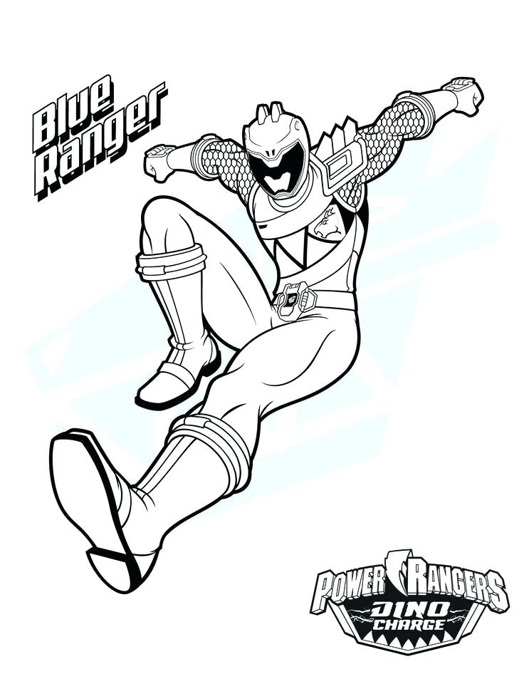736x953 Great Power Rangers Coloring Pages Online Coloriage Samurai