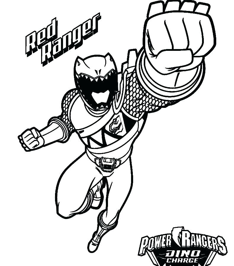791x900 Printable Power Ranger Coloring Pages Coloring Pages Power Ranger