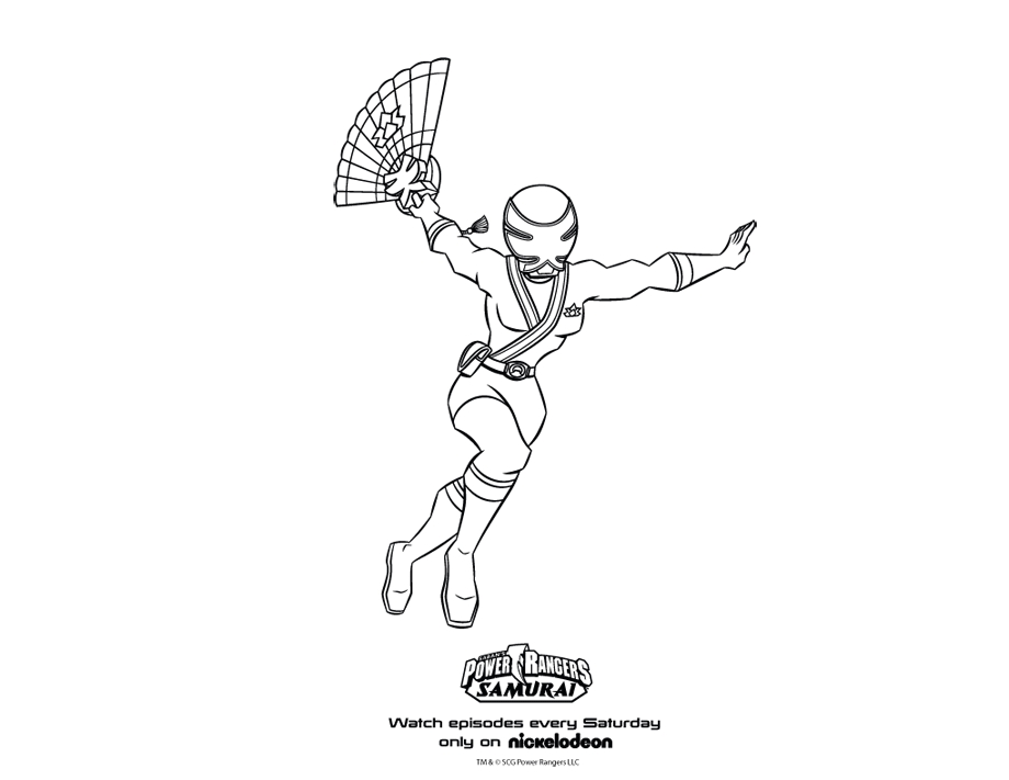 920x711 Red Ranger Coloring Page Free Power Rangers Coloring Pages Pink
