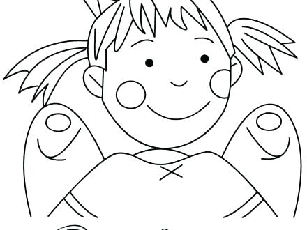Pinkalicious Clipart at GetDrawings | Free download