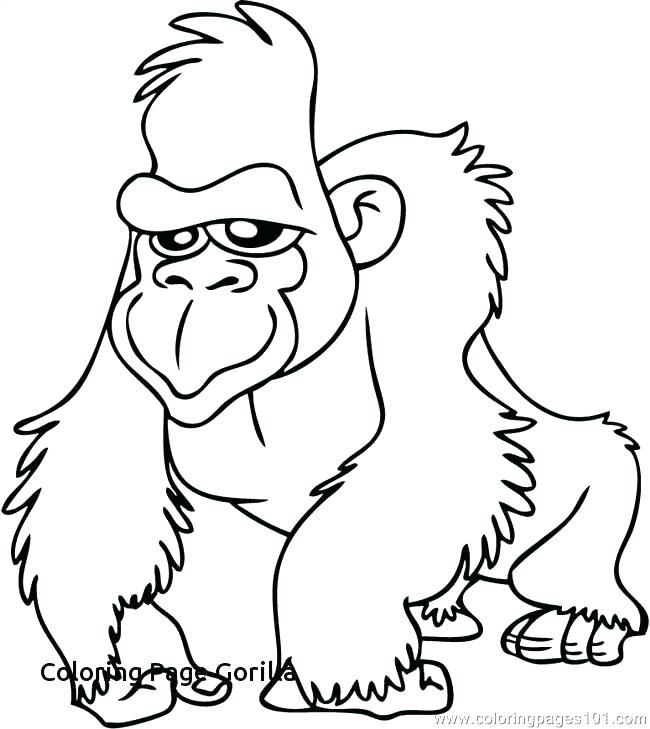 650x729 Pinkalicious Coloring Pages Coloring Pages Coloring Pages Animals