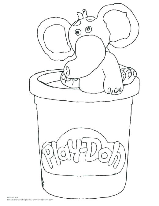 520x673 Pinkalicious Coloring Pages This Is Coloring Pages Images Coloring