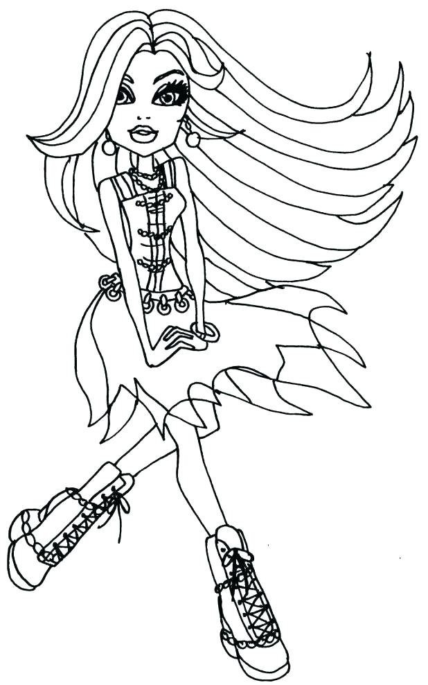 618x988 Pinkalicious Coloring Page Coloring Pages Curious Including