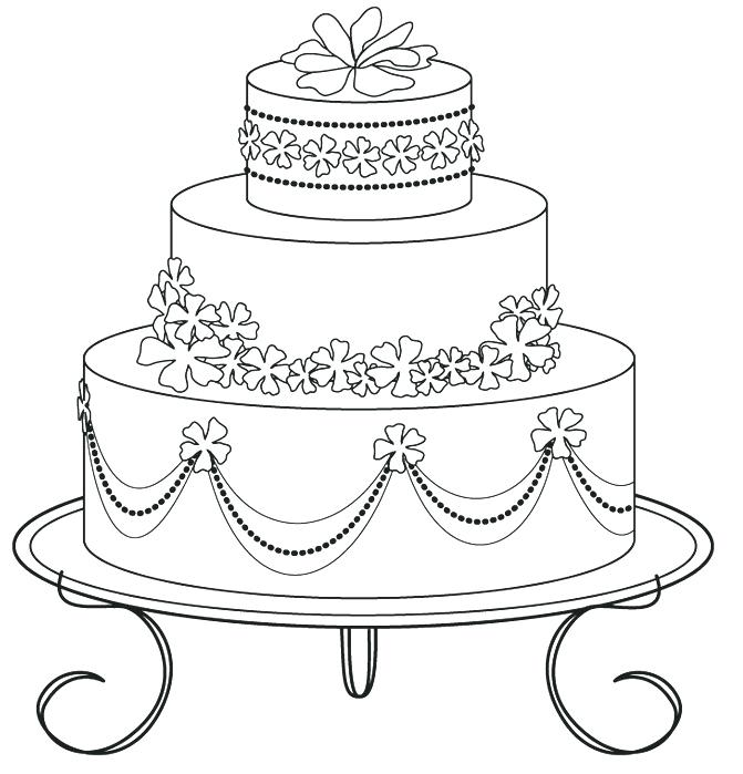 671x699 Pinkalicious Coloring Page Cupcake Coloring Pages Free Coloring