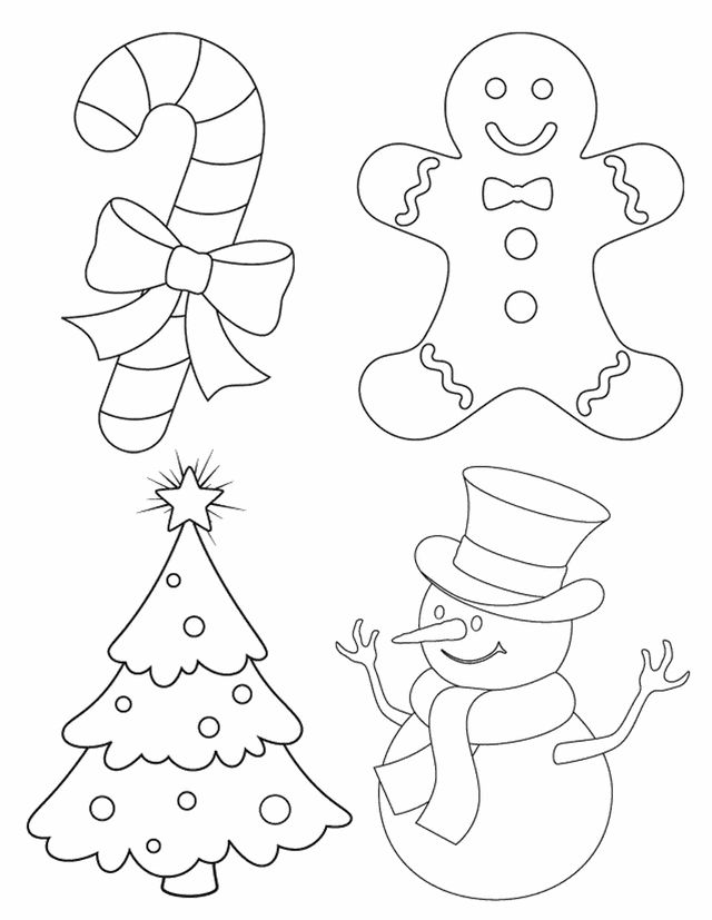 640x827 Best Color Me Images On Coloring Pages, Coloring
