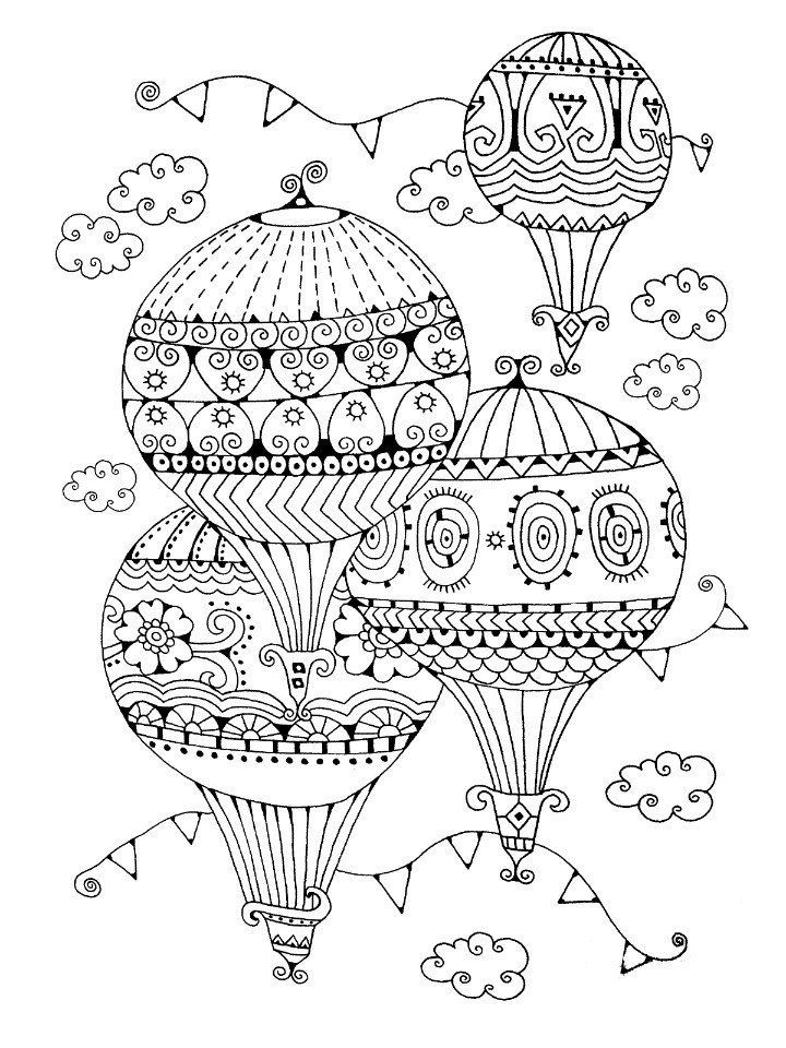 720x960 Best Coloring Pages Images On Coloring Books