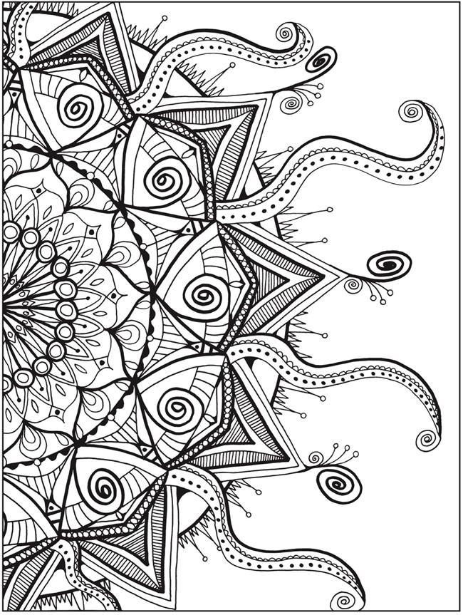 650x863 Best Doodles