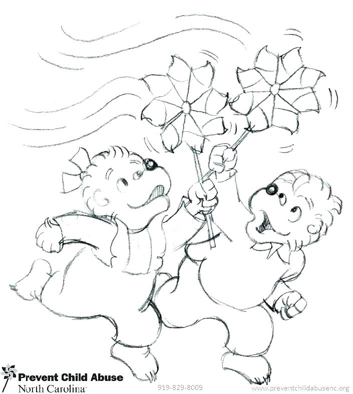 705x787 Panda Bear Coloring Pages Coloring Pages Of Bears Bears Coloring