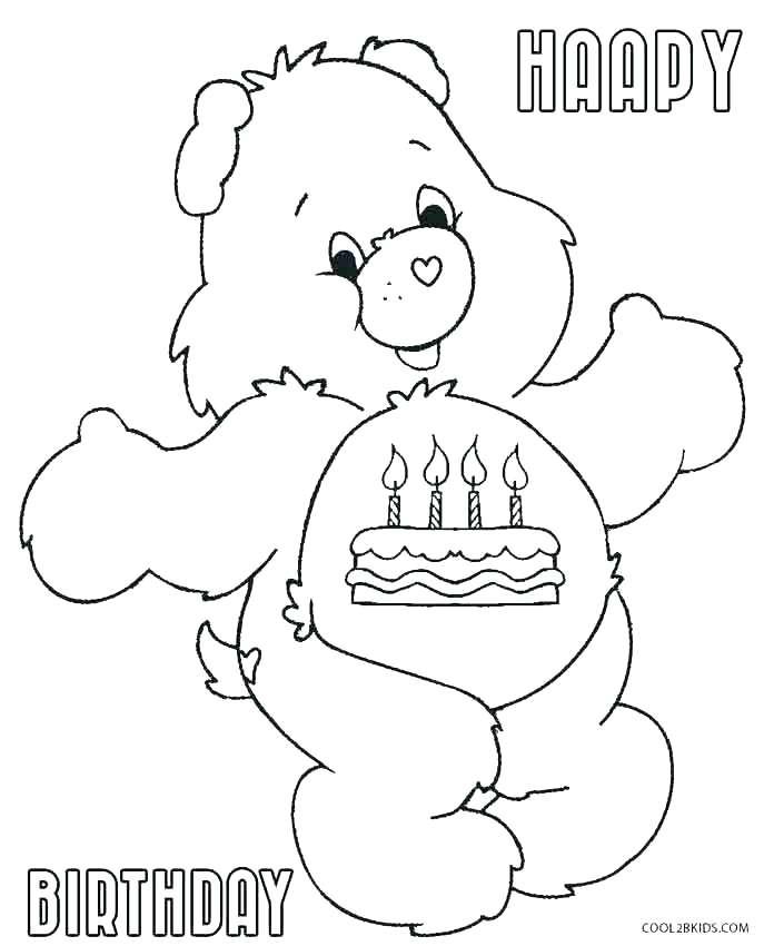 687x850 Pooh Bear Coloring Page Pooh Bear Coloring Pages Piglets Pinwheel