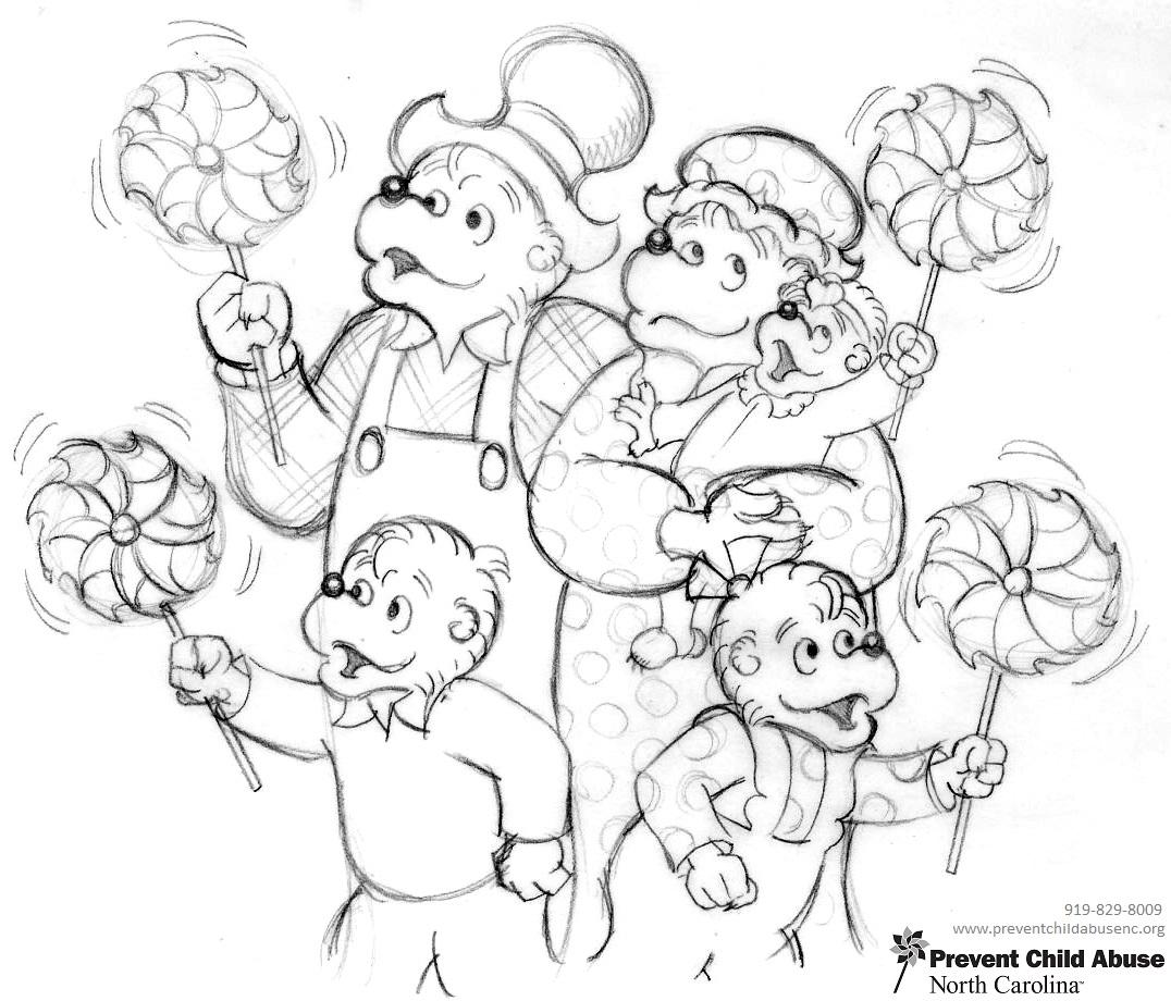 1076x920 Prevent Child Abuse North Carolina