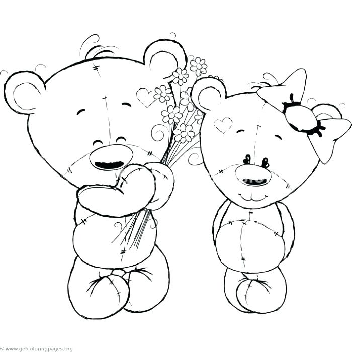 700x700 Berenstain Bears Coloring Pages Printables Bears Coloring Pages