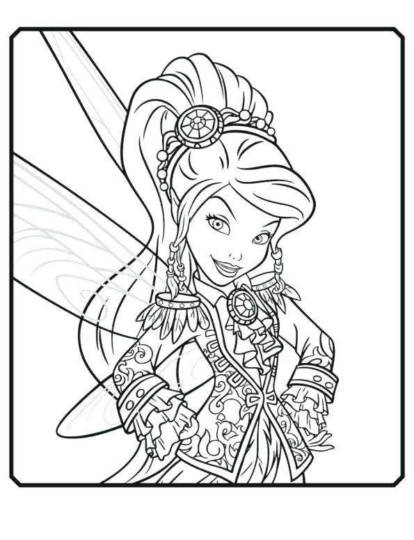 595x775 Printable Pirate Coloring Pages Pirate Coloring Book Printable