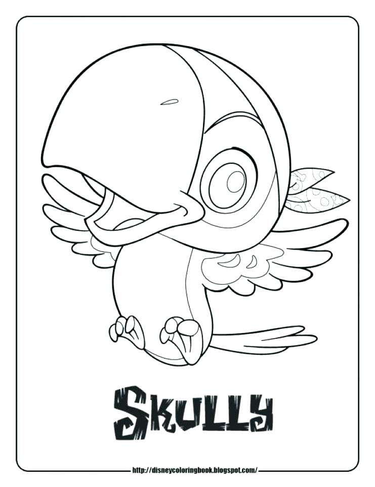 741x960 Jake Pirate Coloring Pages Pirate Coloring Pages