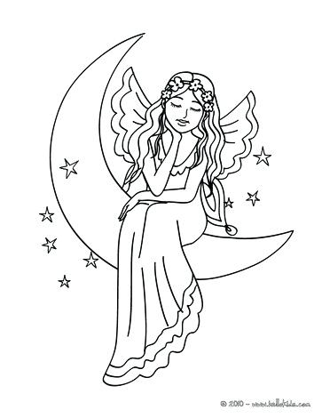 363x470 Fairy Coloring Pages Fairy Coloring Page Fairy Coloring Pages