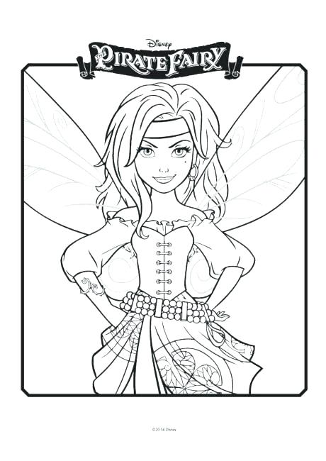 460x650 Pirate Flag Coloring Sheet Girl Pirate Coloring Pages Girl Pirate
