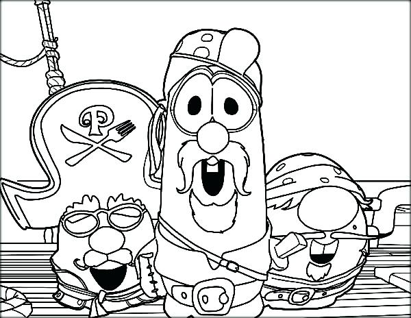 600x464 Pirate Color Page Pirate Coloring Pages Pirate Coloring Pages Free