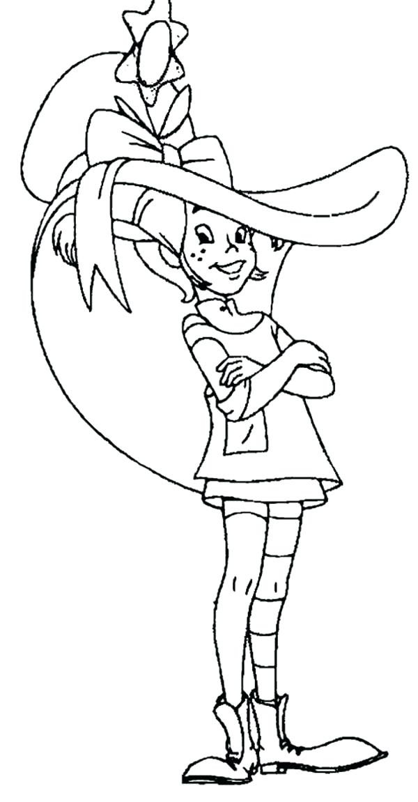 600x1151 Pirate Hat Coloring Page Pirate Hat Coloring Page Cat And The Hat