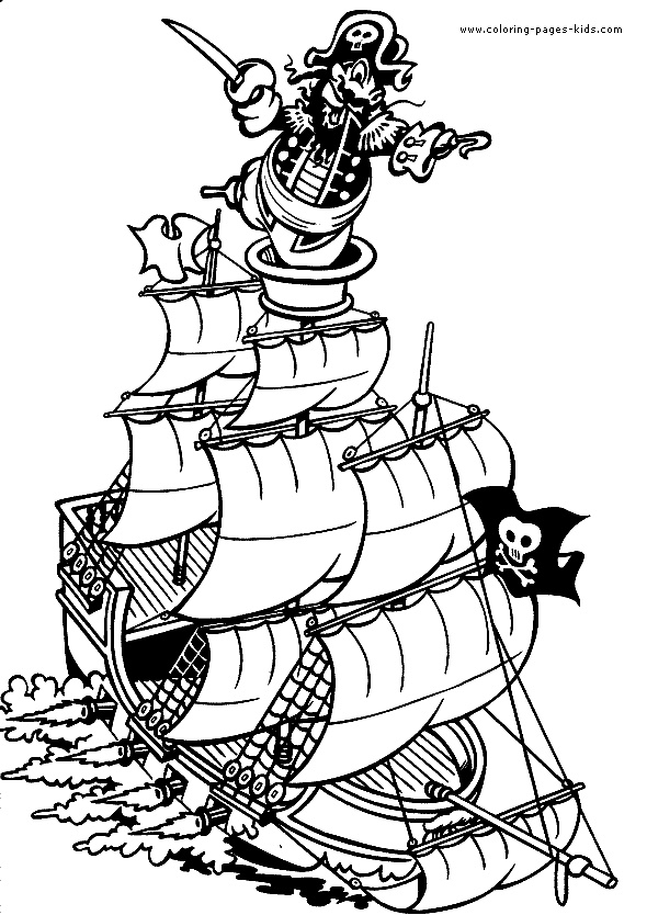590x834 Best Embroidery Images On Coloring Book, Coloring