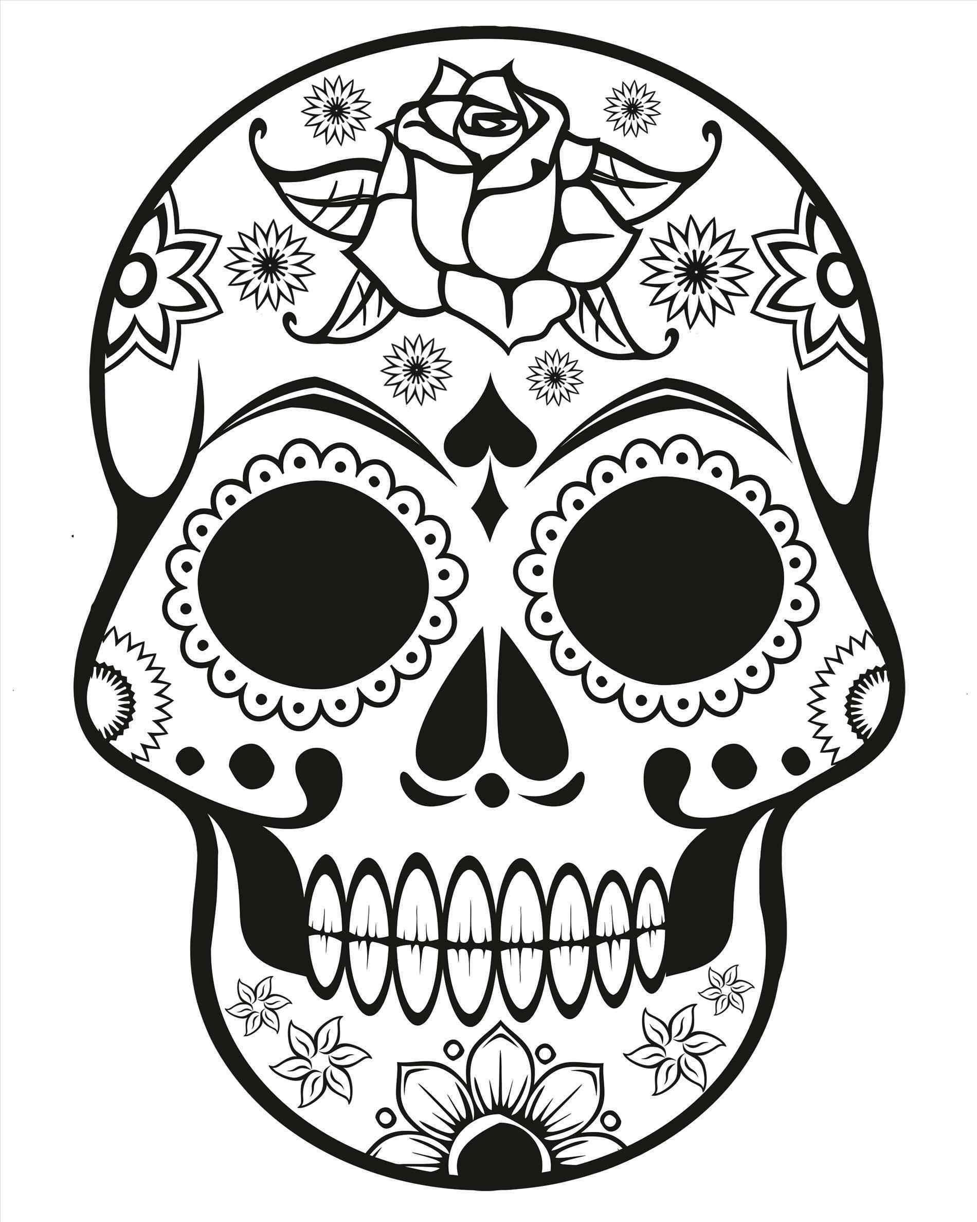 1900x2375 Pages For Adults Skull Coloring Pages For Adults Skull Pirate