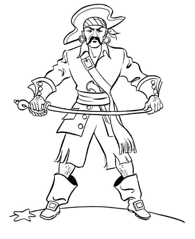 670x820 Pittsburgh Pirates Coloring Pages Pirate Themed Coloring Pages