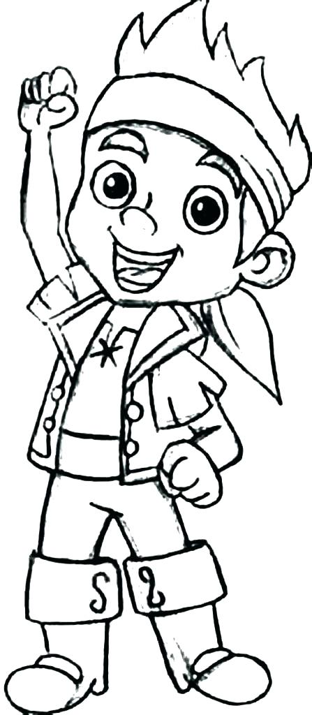 447x1024 Pirate Treasure Chest Coloring Page