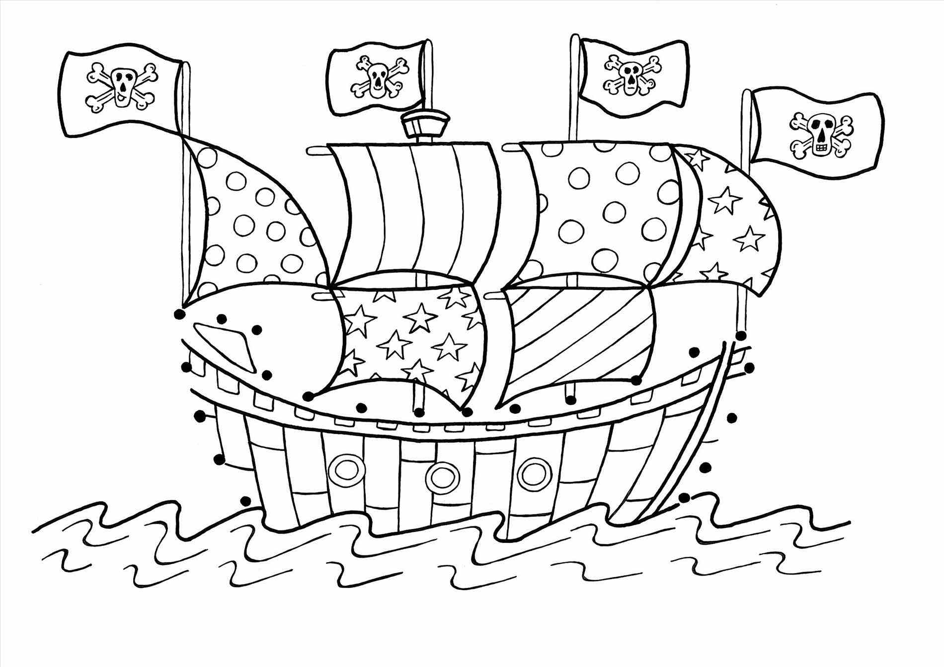 Pirate Treasure Chest Coloring Pages at GetDrawings.com | Free for ...