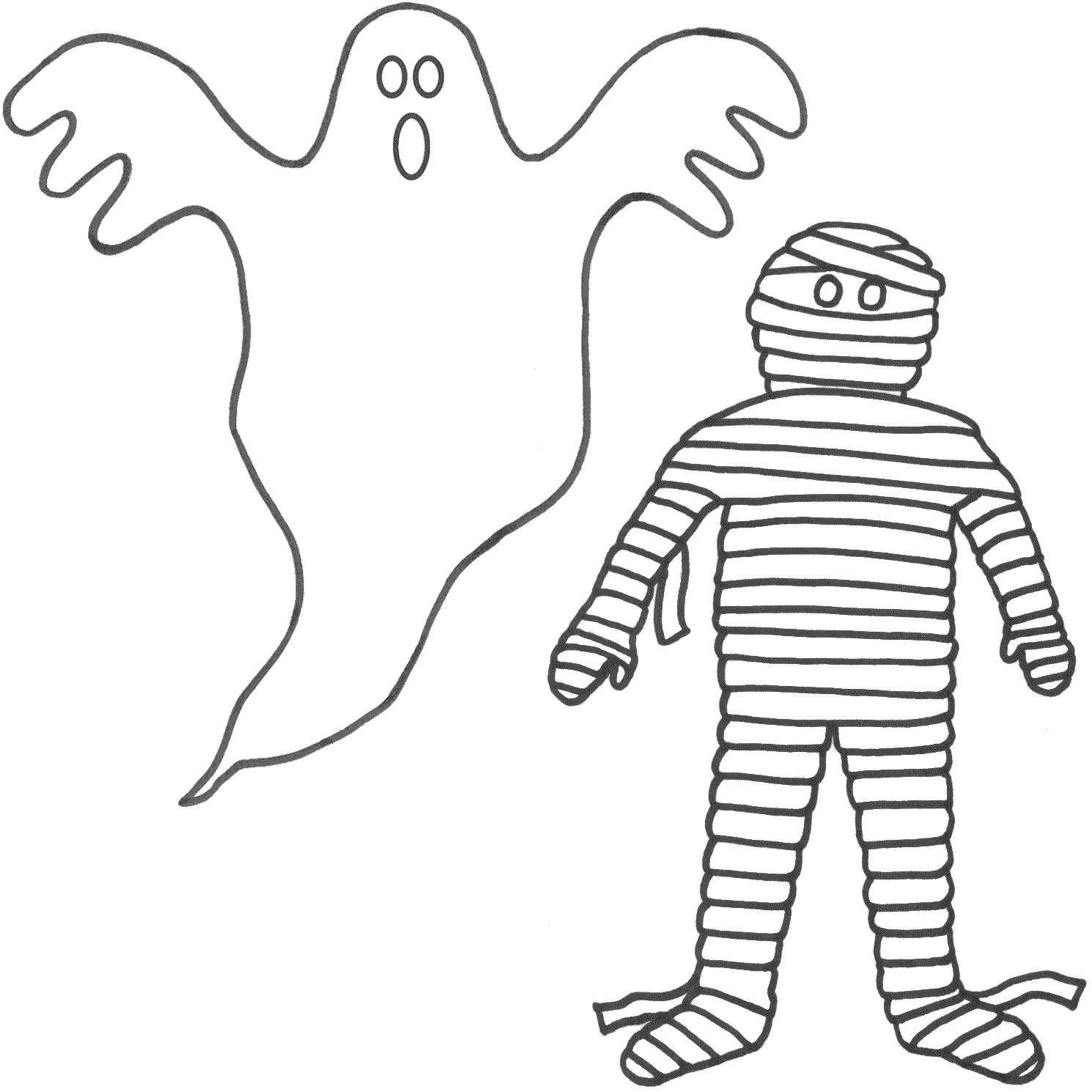 1490x1490 Pittsburgh Penguins Coloring Pages Gallery Coloring For Kids