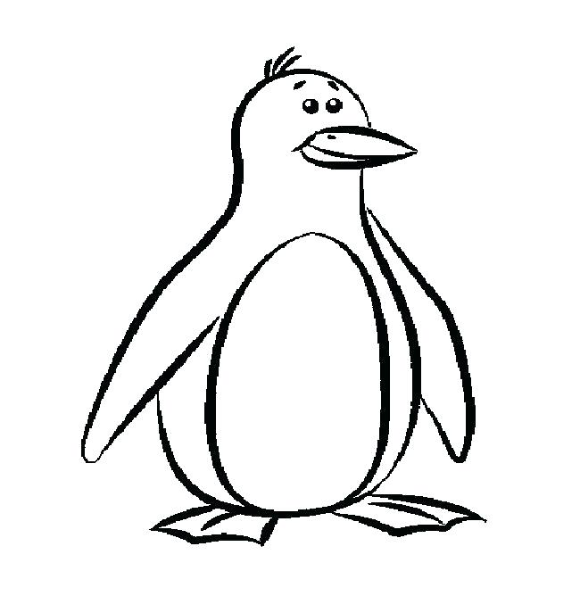 650x668 Pittsburgh Penguins Coloring Pages Penguins Coloring Pages