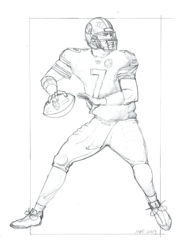 785x1024 Pittsburgh Steelers Logo Coloring Page Free Printable Pages