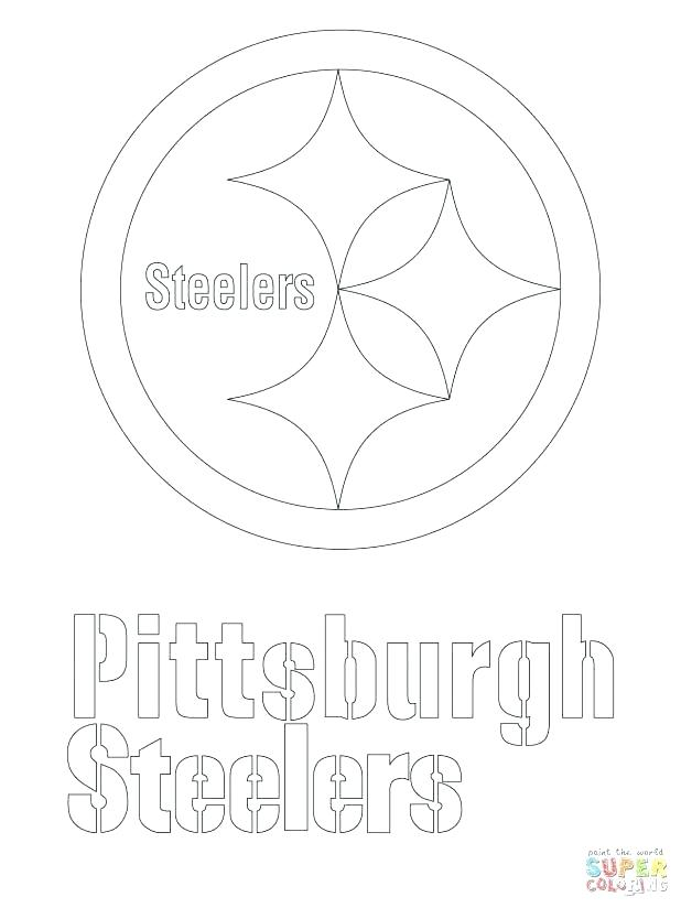 618x824 Steelers Coloring Pages Coloring Pages Adult Coloring Pages