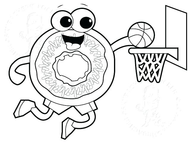 640x480 Steelers Coloring Pages Logo Coloring Page Free Printable