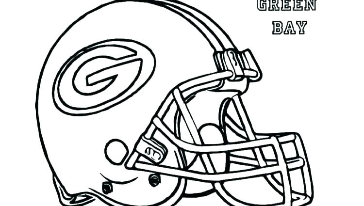 750x425 Steelers Coloring Pages