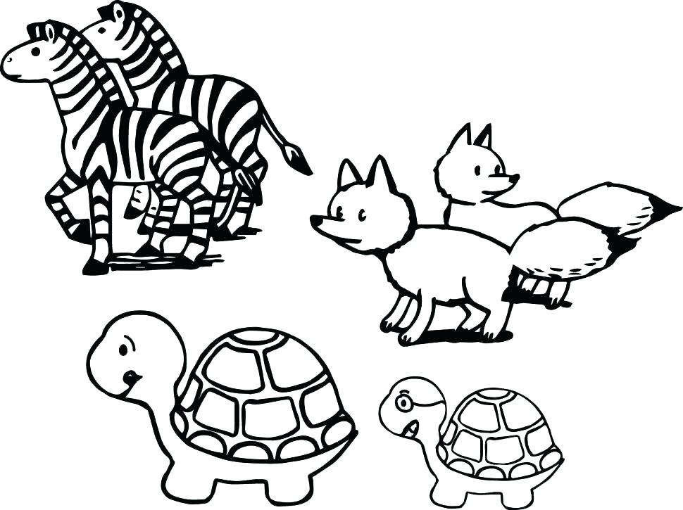 970x725 Steelers Coloring Pages