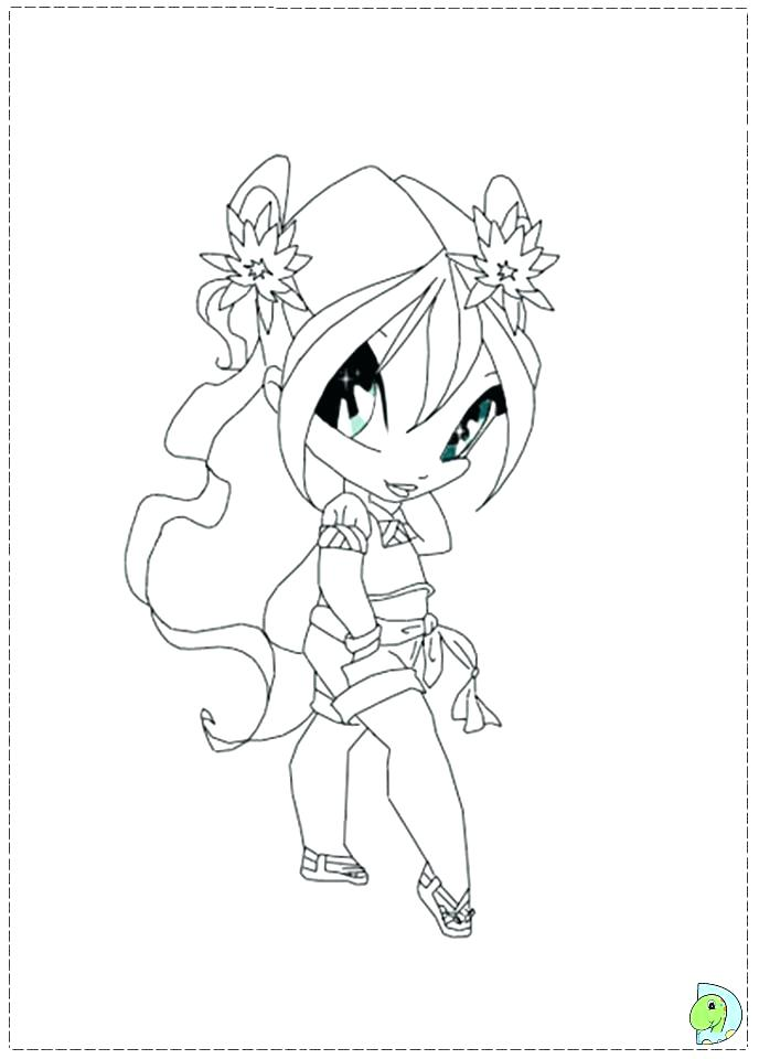 688x960 Pop Pixie Coloring Pages Amusing Pop Pixie Coloring Pages Best
