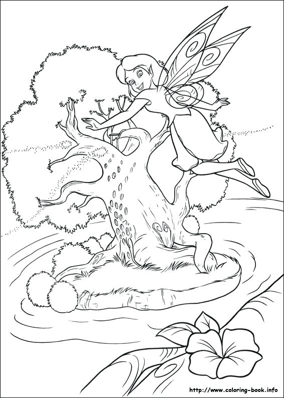 The Best Free Hollow Coloring Page Images Download From 57 Free