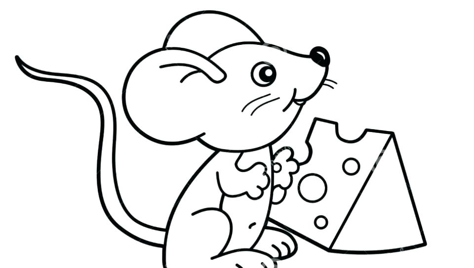 960x544 Pizza Coloring Book As Well As Pizza Coloring Pages To Print Pizza