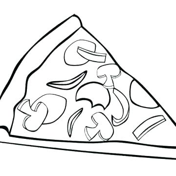 360x360 Cheese Coloring Pages Cheese Coloring Pages Colouring For Fancy Re